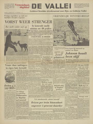 De Vallei 1968-01-12