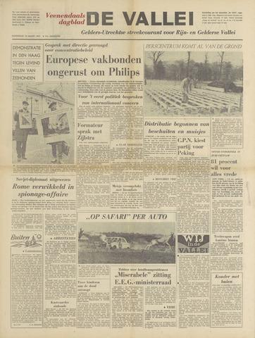 De Vallei 1967-03-23