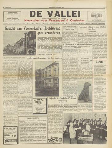 De Vallei 1965-10-22