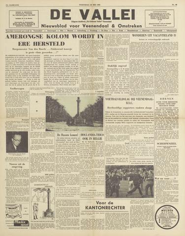 De Vallei 1963-05-29