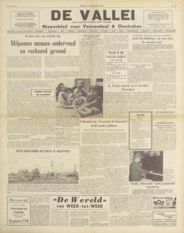 De Vallei 1961-10-20