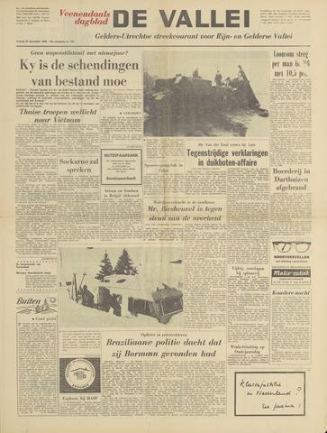 De Vallei 1966-12-30