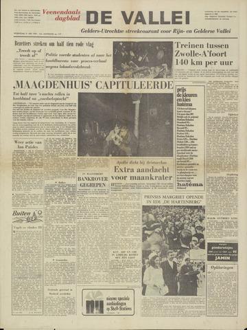 De Vallei 1969-05-21