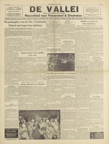 De Vallei 1960-07-13