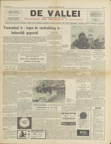 De Vallei 1966-09-16