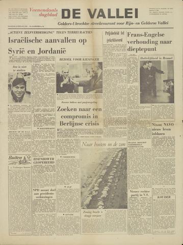 De Vallei 1969-02-24