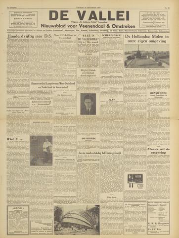 De Vallei 1957-08-23