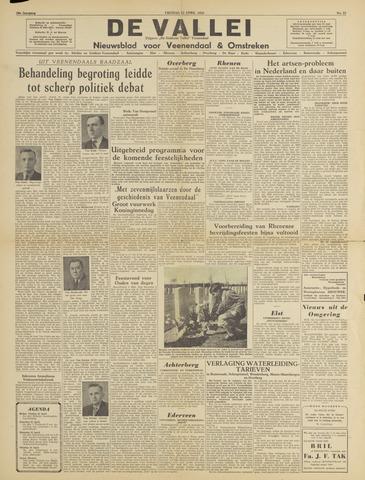 De Vallei 1955-04-22