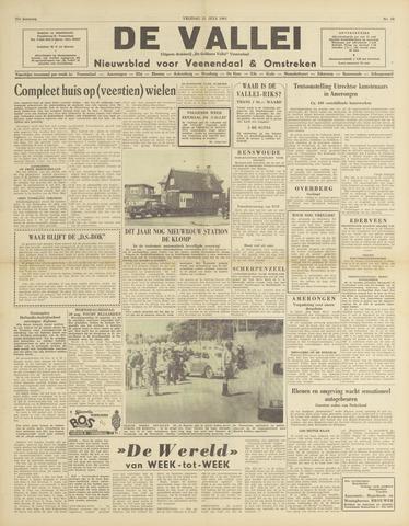De Vallei 1961-07-21