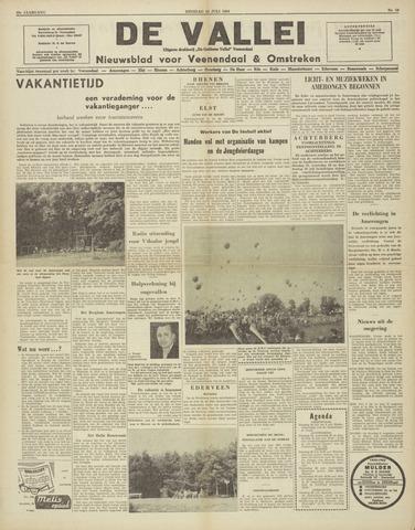 De Vallei 1964-07-28