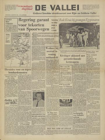De Vallei 1967-08-16