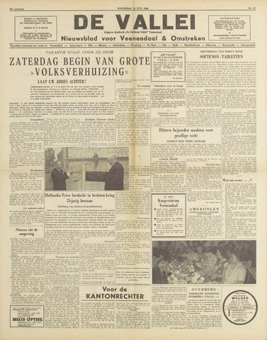 De Vallei 1962-07-18