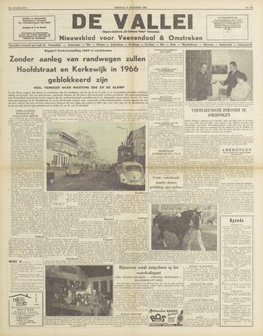 De Vallei 1964-10-09