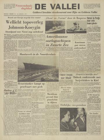 De Vallei 1968-12-09