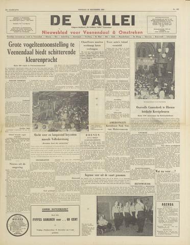 De Vallei 1965-12-28