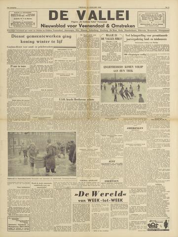 De Vallei 1960-01-15