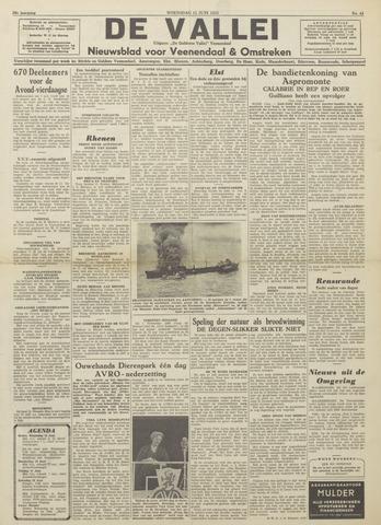 De Vallei 1955-06-15