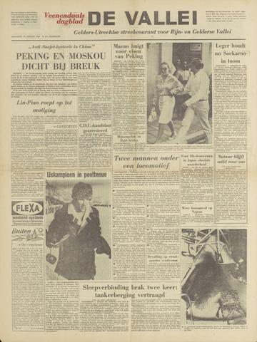 De Vallei 1967-01-30
