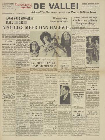 De Vallei 1968-12-23