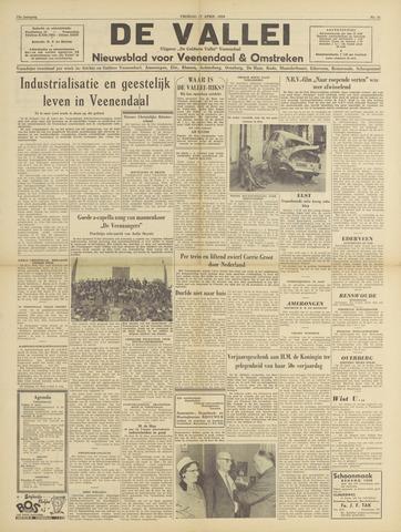 De Vallei 1959-04-17