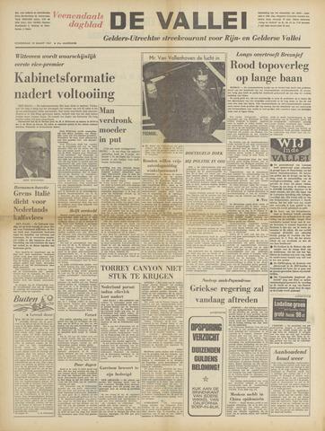De Vallei 1967-03-30