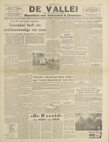 De Vallei 1960-07-08