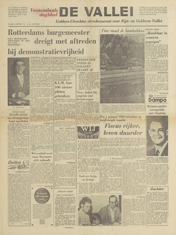 De Vallei 1967-10-06