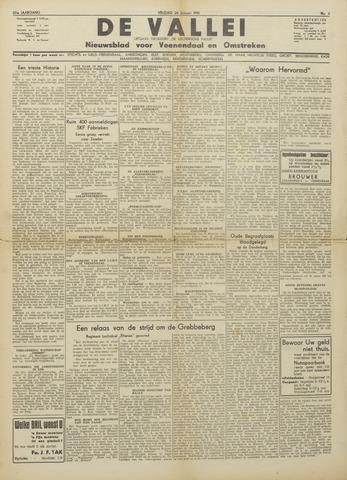 De Vallei 1951-01-26
