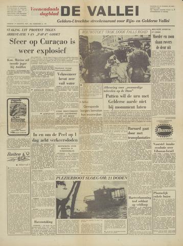 De Vallei 1969-08-19