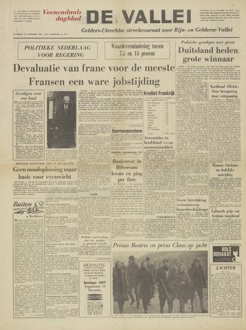De Vallei 1968-11-23