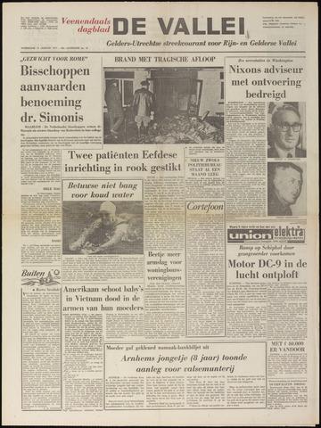 De Vallei 1971-01-13