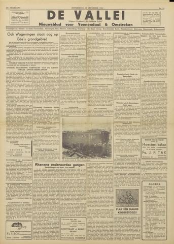 De Vallei 1952-12-18