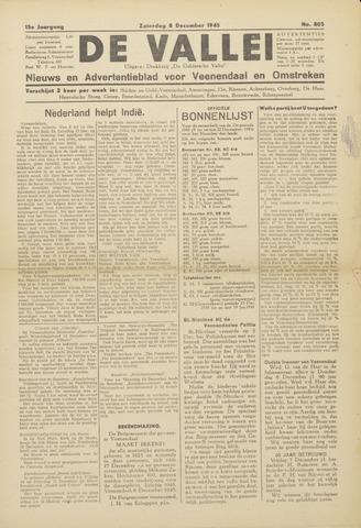 De Vallei 1945-12-08