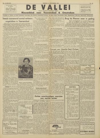 De Vallei 1952-11-14