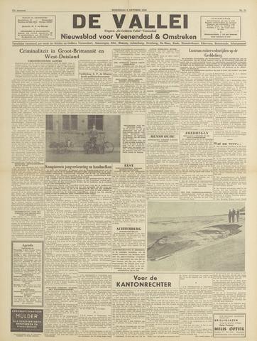 De Vallei 1958-10-08