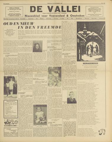 De Vallei 1961-12-29