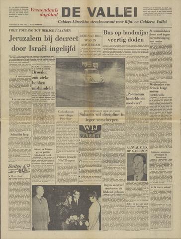 De Vallei 1967-06-28