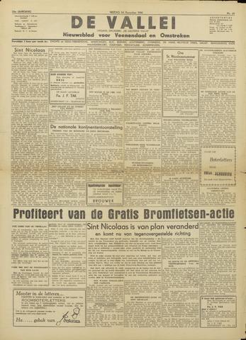 De Vallei 1950-11-24