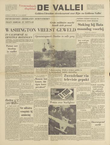 De Vallei 1967-10-21