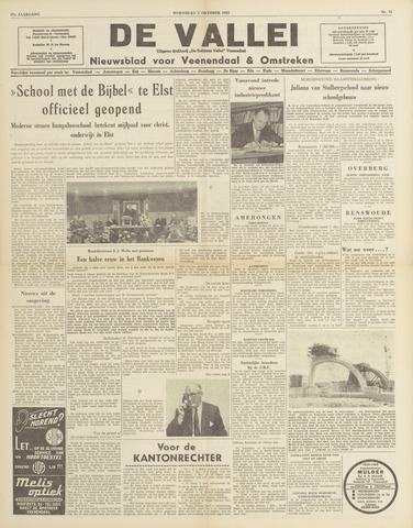 De Vallei 1963-10-02