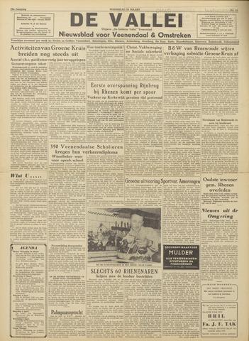 De Vallei 1955-03-30