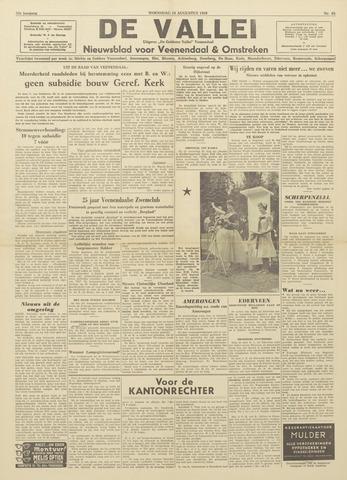De Vallei 1959-08-19
