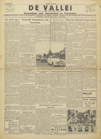 De Vallei 1951-06-01