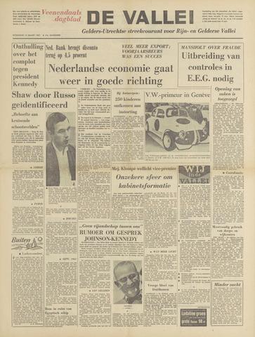 De Vallei 1967-03-15