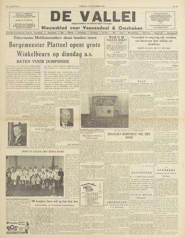 De Vallei 1963-11-15