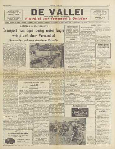 De Vallei 1966-05-17