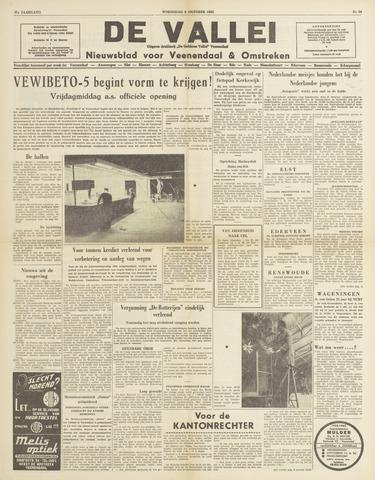 De Vallei 1963-10-09