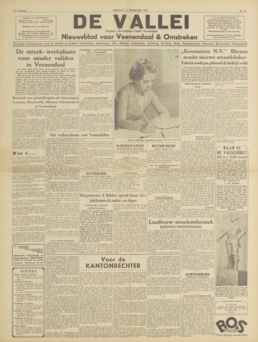 De Vallei 1957-02-15