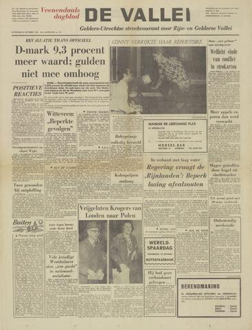 De Vallei 1969-10-25