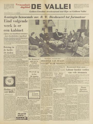 De Vallei 1967-03-10